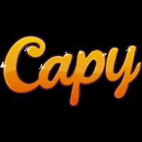 Capy.com